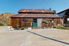 Bloom-Ranch-Food-Sorage-Warehouse-Image-008