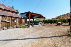 Bloom-Ranch-Food-Sorage-Warehouse-Image-009