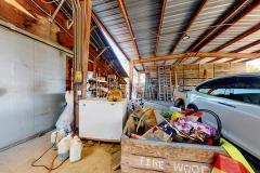 Bloom-Ranch-Food-Sorage-Warehouse-Image-010