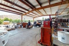 Bloom-Ranch-Food-Sorage-Warehouse-Image-011