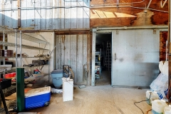 Bloom-Ranch-Food-Sorage-Warehouse-Image-012