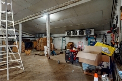 Bloom-Ranch-Food-Sorage-Warehouse-Image-014