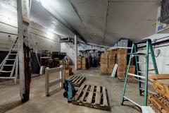 Bloom-Ranch-Food-Sorage-Warehouse-Image-016