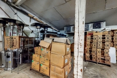 Bloom-Ranch-Food-Sorage-Warehouse-Image-017