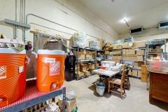 Bloom-Ranch-Food-Sorage-Warehouse-Image-019