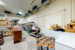Bloom-Ranch-Food-Sorage-Warehouse-Image-020