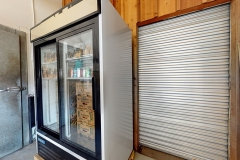 Bloom-Ranch-Food-Sorage-Warehouse-Image-023