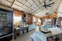 Bloom-Ranch-Food-Sorage-Warehouse-Image-024