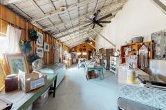 Bloom-Ranch-Food-Sorage-Warehouse-Image-025