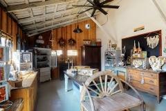 Bloom-Ranch-Food-Sorage-Warehouse-Image-026