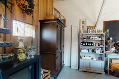 Bloom-Ranch-Food-Sorage-Warehouse-Image-027
