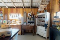Bloom-Ranch-Food-Sorage-Warehouse-Image-028