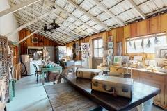 Bloom-Ranch-Food-Sorage-Warehouse-Image-029