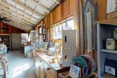 Bloom-Ranch-Food-Sorage-Warehouse-Image-030