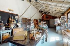 Bloom-Ranch-Food-Sorage-Warehouse-Image-031