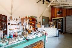 Bloom-Ranch-Food-Sorage-Warehouse-Image-032