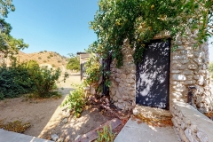 Bloom-Ranch-Pool-House-Stone-Shelters-Image-006