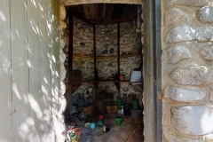 Bloom-Ranch-Pool-House-Stone-Shelters-Image-007