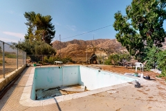 Bloom-Ranch-Pool-House-Stone-Shelters-Image-012