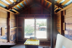 Bloom-Ranch-Pool-House-Stone-Shelters-Image-046