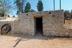 Bloom-Ranch-Pool-House-Stone-Shelters-Image-054