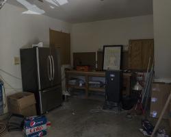 garages_0002