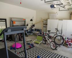 garages_0004