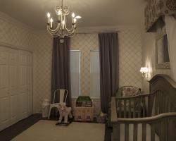 interior_0062