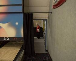 bowlinglanes_back_0001