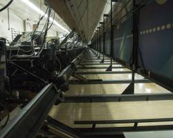 bowlinglanes_back_0019