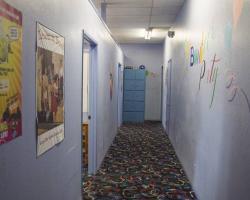 interior_0080