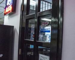 proshop_offices_0001