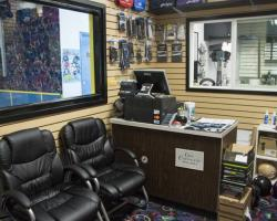 proshop_offices_0005