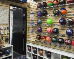 proshop_offices_0007