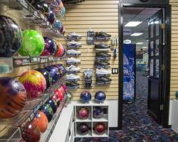 proshop_offices_0008
