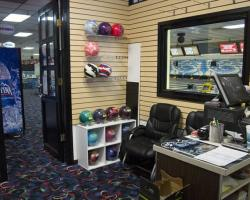 proshop_offices_0009