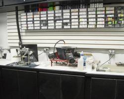 proshop_offices_0011