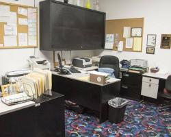 proshop_offices_0015