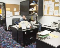 proshop_offices_0016