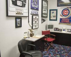 proshop_offices_0017