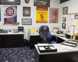 proshop_offices_0018