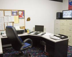 proshop_offices_0019