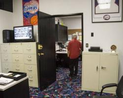 proshop_offices_0020