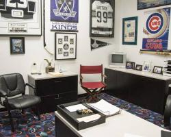 proshop_offices_0021