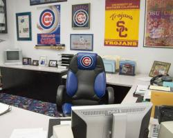 proshop_offices_0022