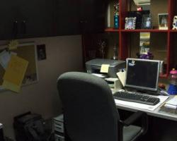 proshop_offices_0023