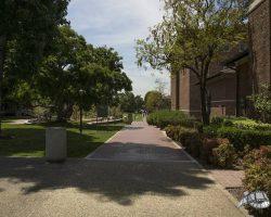 walkways_057