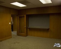 offices_046