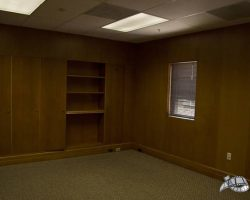 offices_053