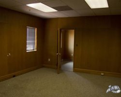 offices_056